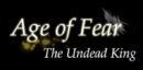 Age of Fear: The Undead King – Review