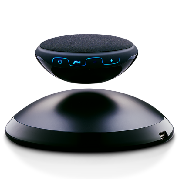 air-speaker-black-no-background-600x600