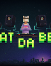 Beat Da Beat – Review