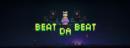 Beat Da Beat – Review