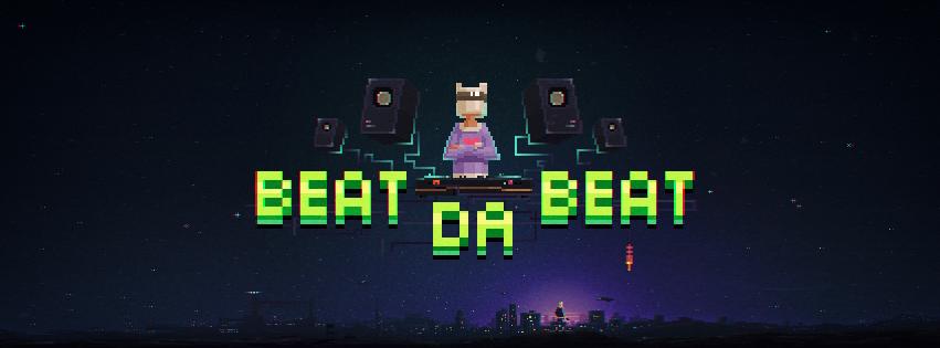 beatdabeat