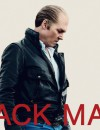 Black Mass (Blu-ray) – Movie Review