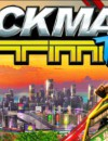 Trackmania Turbo – Review