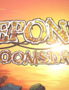 Deponia Doomsday- Review