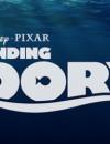 New trailer for Finding Dory