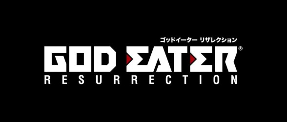 God Eater developer diary released