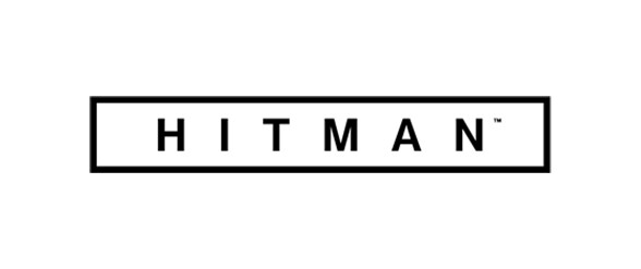 Hitman's Episode 4 release date announced
