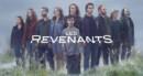 Rebound (Les Revenants): Season 2 (Blu-ray) – Series Review