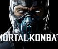 Mortal Kombat XL (PC) – Review