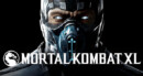 Mortal Kombat XL (PC) – Review