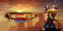 Shadow Blade: Reload – Review