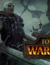 Total War: Warhammer's Vampire Counts introduced in trailer