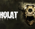 Kholat (PS4) – Review