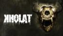 Kholat (PS4) – Review