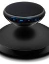 ASWY Levitating Air Speaker WA-102 – Hardware Review