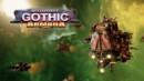 Battlefleet Gothic: Armada – Review