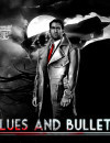 Blues and Bullets: Episode 1 & 2 – Review