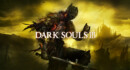 Dark Souls III – Review