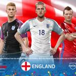 EURO2016-PES2016_England