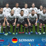 EURO2016-PES2016_GERMANY