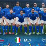 EURO2016-PES2016_Italy