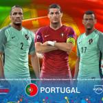 EURO2016-PES2016_PORTUGAL