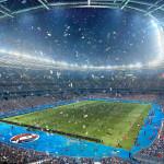 EURO2016-PES2016_Stadium
