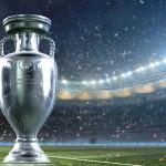 EURO2016-PES2016_Trophy