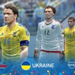 EURO2016-PES2016_UKRAINE