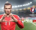 UEFA EURO 2016 out now!