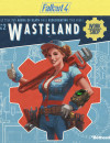 Fallout 4: Wasteland Workshop DLC – Review
