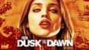 From Dusk Till Dawn: Season 2 (DVD) – Series Review