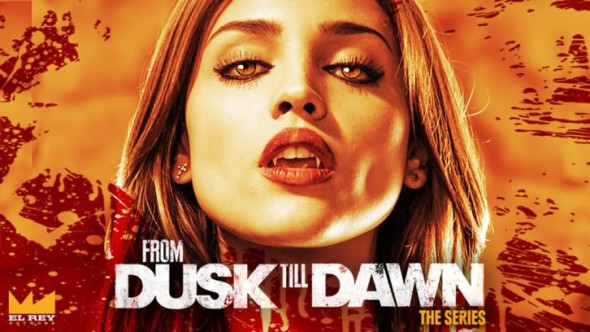 From_Dusk_Til_Dawn_Logo