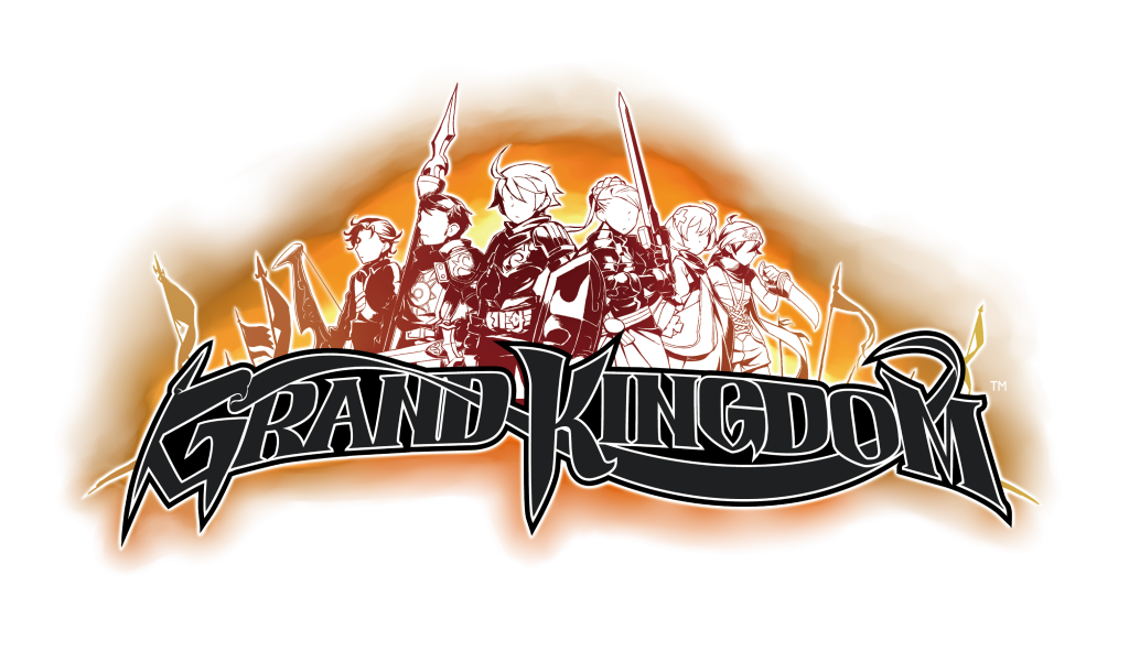 Grand_Kingdom_Logo