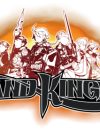 Grand Kingdom – Preview