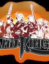 Grand Kingdom Class Trailer
