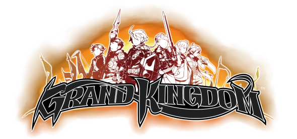 Online Trailer for Grand Kingdom
