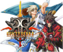 Guilty Gear 2 -Overture- – Review