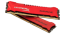 HyperX Savage (HX324C11SRK2/16) – Hardware Review