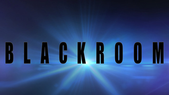 First Person Shooter Blackroom has been announced