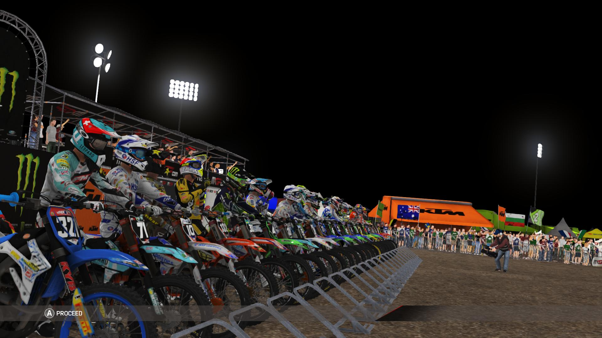 Mxgp2 The Official Motocross Videogame Review Game Ps4 Mx Gp 2 Mxgp 2x64 2016 04 23 21 43 35 99 Sound When Listening To Sounds