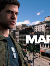 Burke – The Anarchist is shown of in the latest trailer of Mafia III