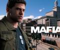 Mafia III – The World of New Bordeaux – Combat