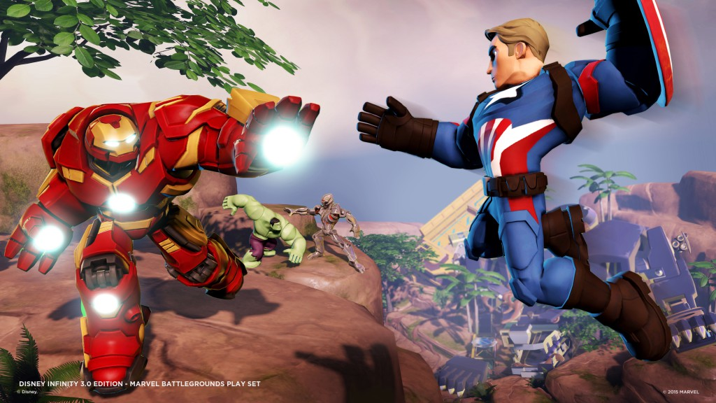 Marvel_Battlegrounds_01