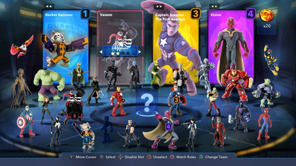 Marvel_Battlegrounds_02