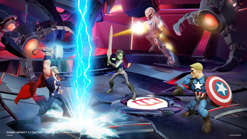 Marvel_Battlegrounds_03