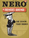 Nero De Premieres #4 Adhemar: De Zoon van Nero – Comic Book Review