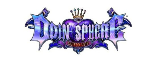 Meet Oswald in the latest trailer of Odin Sphere Leifthrasir