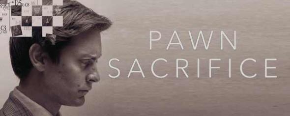Pawn-Sacrifice