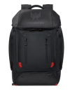 Acer Predator Notebook Gaming Utility Backpack – Accessory Review